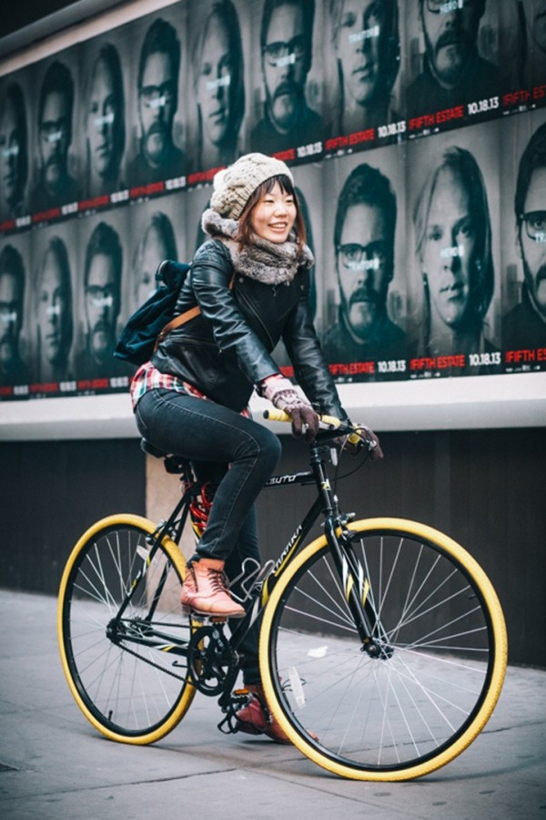 freeyork.org-NYbikers14-600x900.jpg