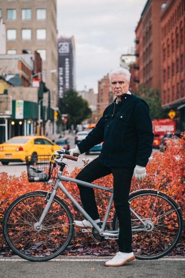 freeyork.org-NYbikers15-600x900.jpg