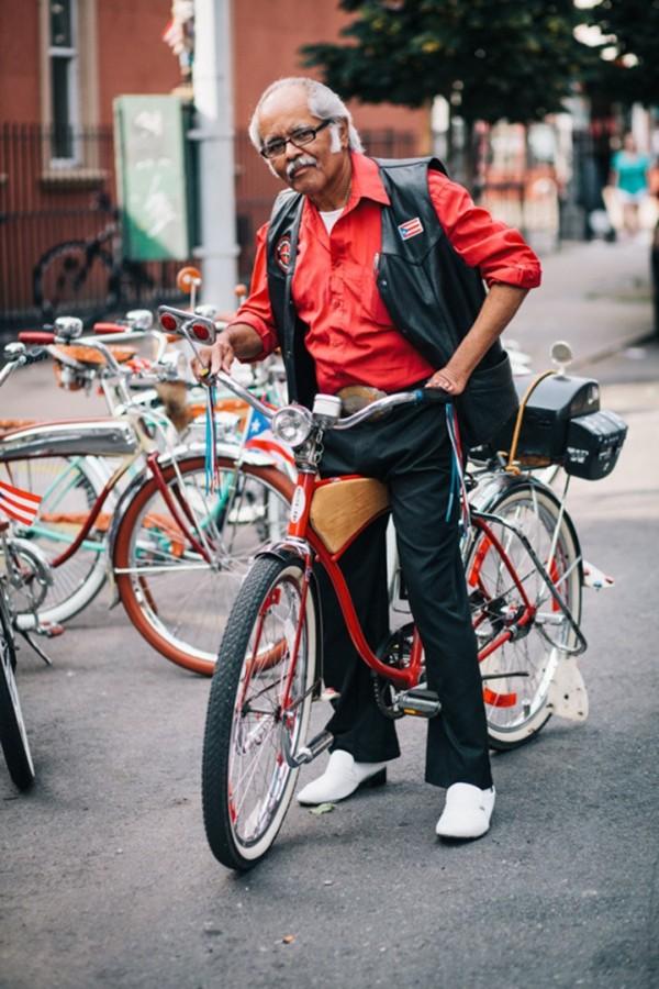 freeyork.org-NYbikers18-600x900.jpg