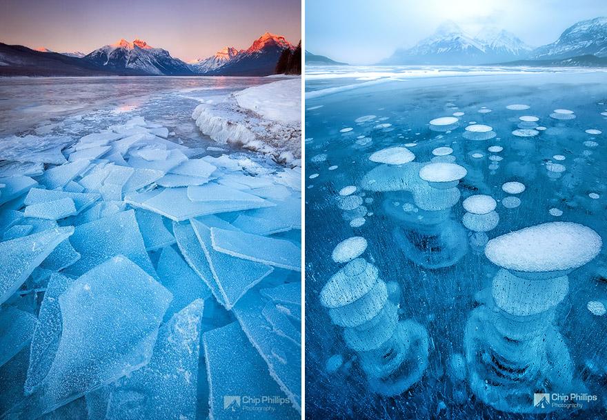 frozen-lake-pond-ice-2_880.jpg