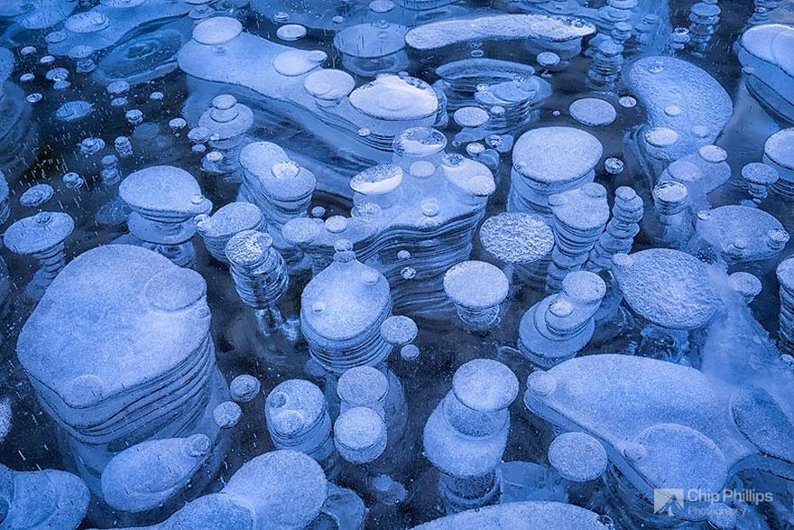 frozen-lakesponds1_880.jpg