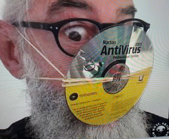 funny-coronavirus-masks-protection-2-5e8482f6dfcd1_700.jpg