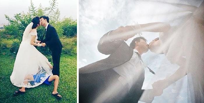 funny-crazy-wedding-photographers-behind-the-scenes-24-5774e2da52890_700.jpg
