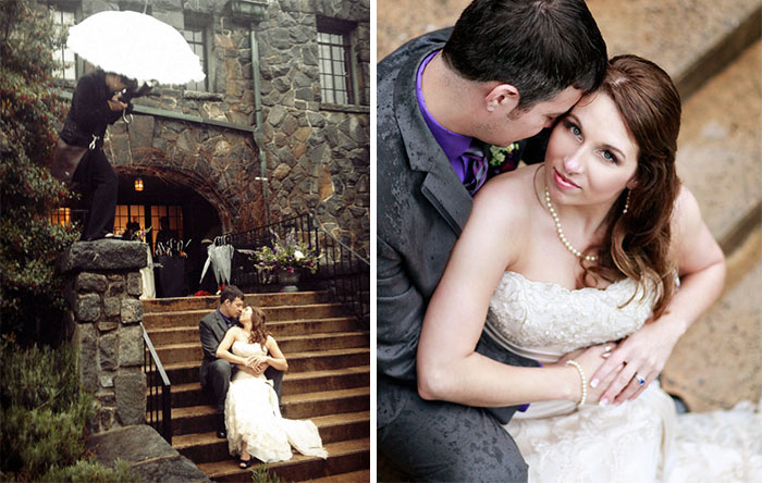 funny-crazy-wedding-photographers-behind-the-scenes-33-5774e2f590016_700.jpg