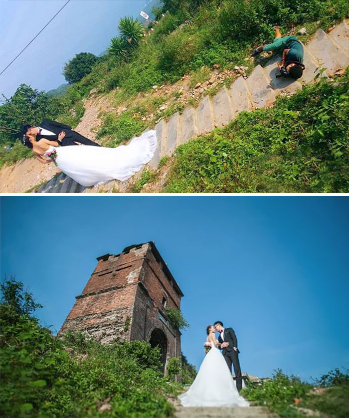 funny-crazy-wedding-photographers-behind-the-scenes-5-5774e29f017a6_700.jpg