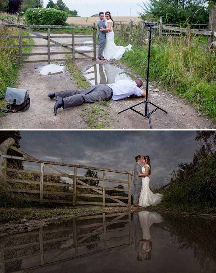 funny-crazy-wedding-photographers-behind-the-scenes-61-577502123661d_700.jpg