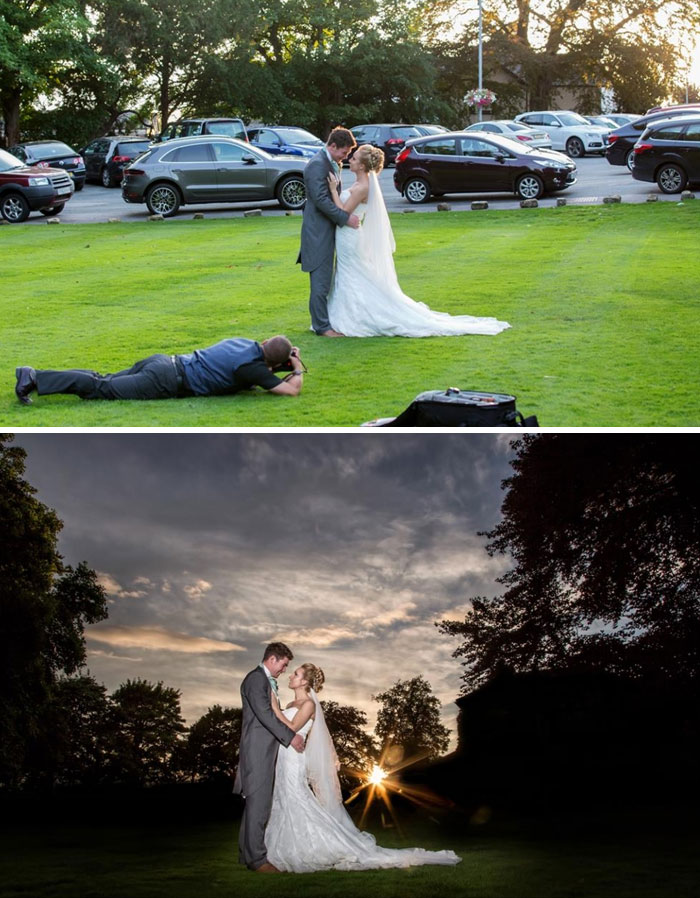 funny-crazy-wedding-photographers-behind-the-scenes-62-5775023f277d3_700.jpg