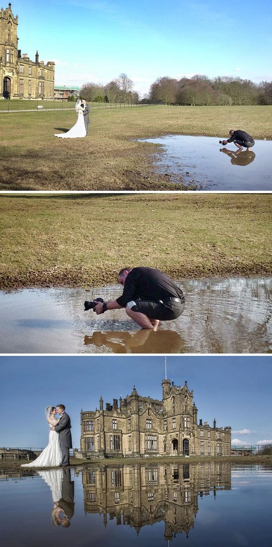 funny-crazy-wedding-photographers-behind-the-scenes-63-57750255321e7_700.jpg