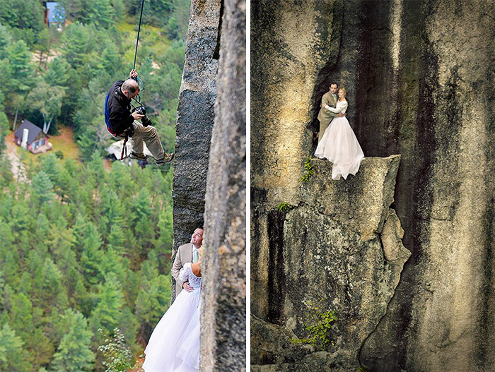 funny-crazy-wedding-photographers-behind-the-scenes-64-577508813976a_700.jpg