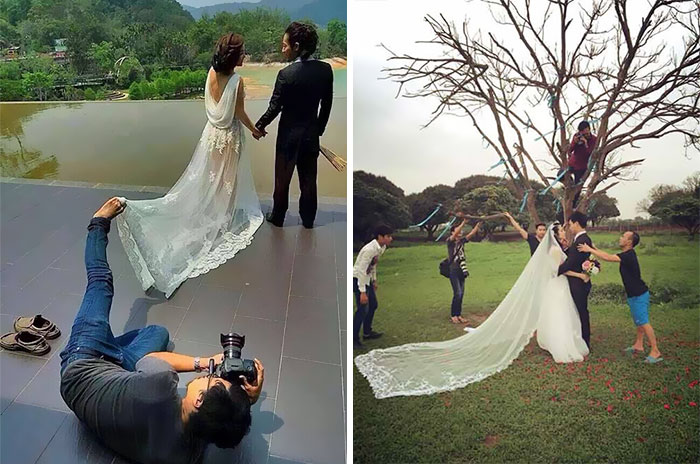 funny-crazy-wedding-photographers-behind-the-scenes-9-5774e2aa4053d_700.jpg