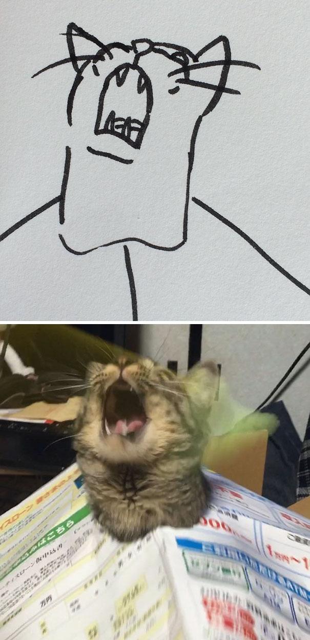 funny-poorly-drawn-cats-16-59705e852b793_605.jpg