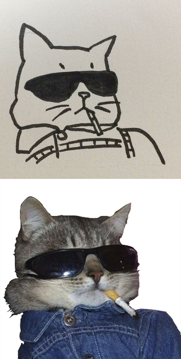funny-poorly-drawn-cats-17-59705e89ad2c6_605.jpg