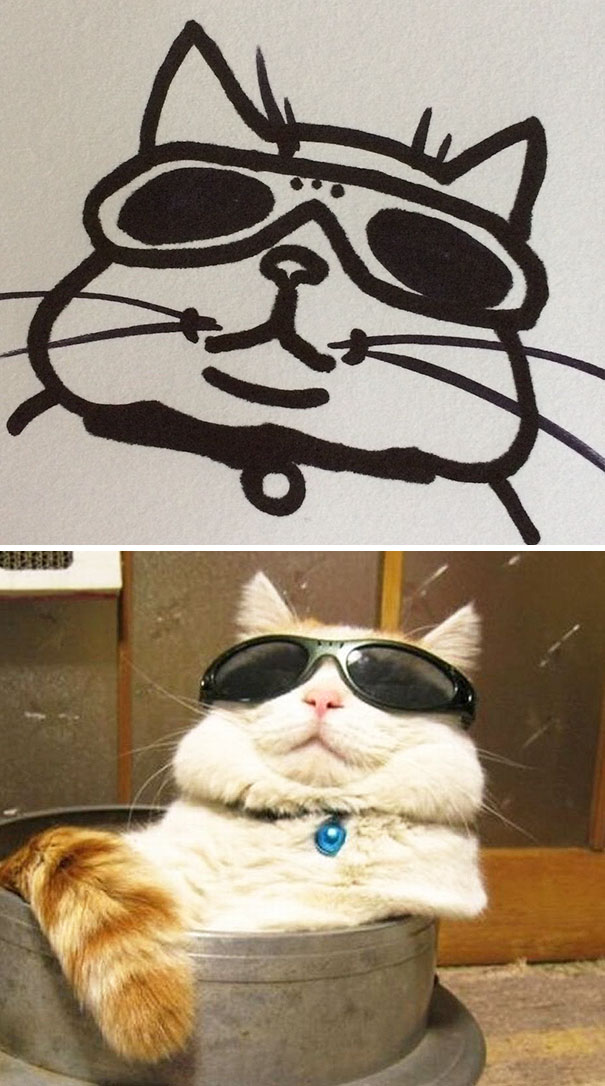 funny-poorly-drawn-cats-18-59705e8c51e9e_605.jpg