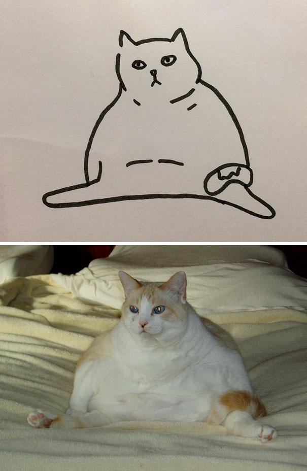 funny-poorly-drawn-cats-22-59705e9479e7d_605.jpg