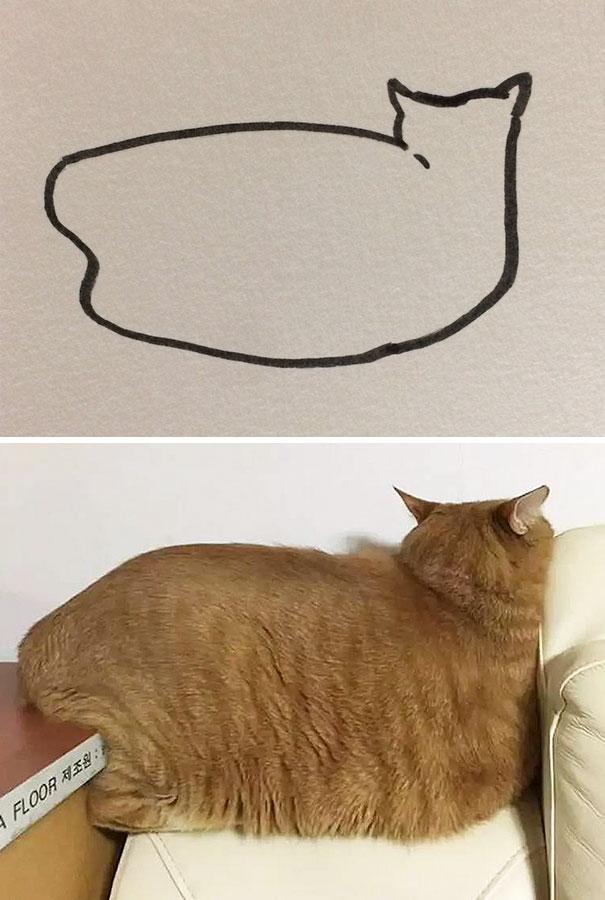 funny-poorly-drawn-cats-24-59705e98e2876_605.jpg