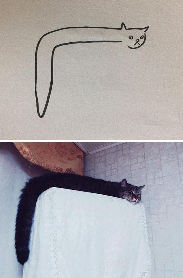 funny-poorly-drawn-cats-26-59705e9c99b68_605.jpg