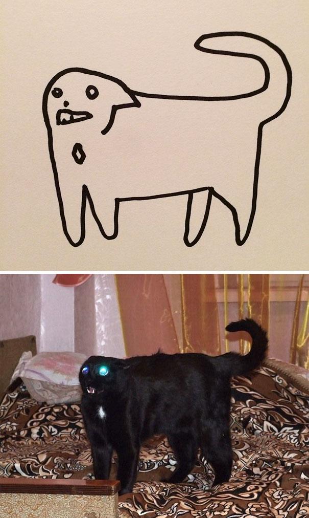 funny-poorly-drawn-cats-5-59705e6dbc857_605.jpg