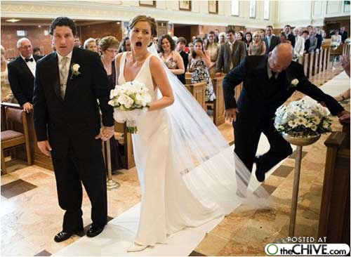 funny-wedding-picture-14.jpg