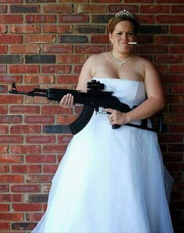 funny-wedding-pictures-bride-has-a-gun.jpg