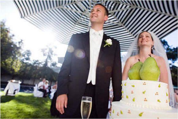 funny-weddings-05.jpg