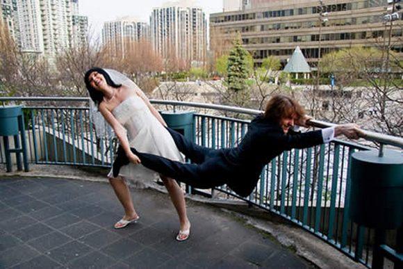 funny-weddings-11.jpg