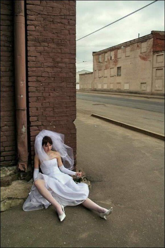 funny-weddings-12.jpg