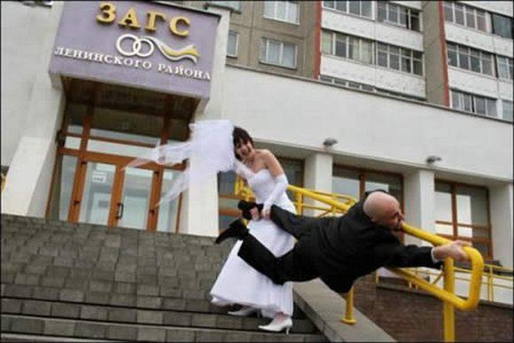 funny-weddings-13.jpg