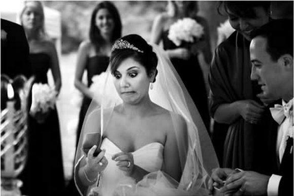funny-weddings-15.jpg