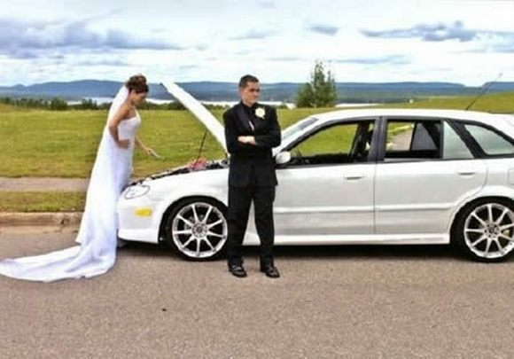 funny-weddings-18.jpg