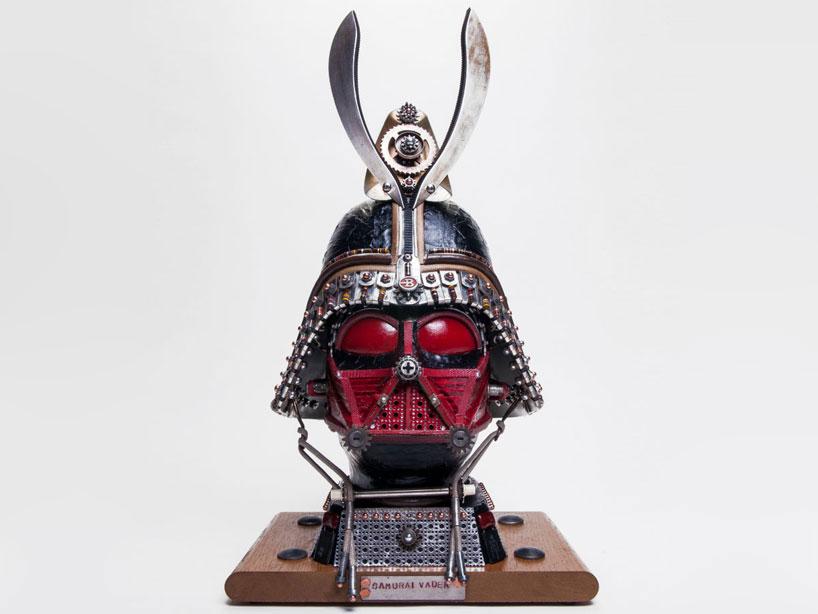 gabriel-dishaw-star-wars-designboom-10.jpg