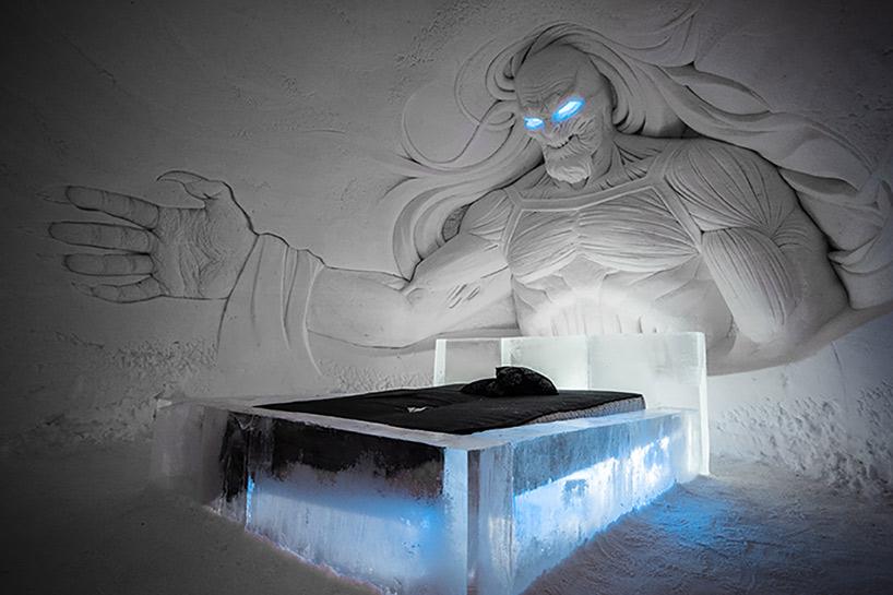 game-of-thrones-snow-village-finland-designboom-03.jpg