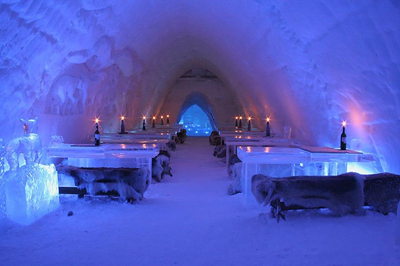game-of-thrones-snow-village-finland-designboom-10.jpg