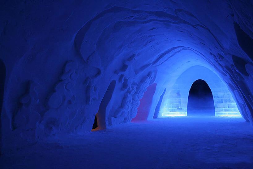 game-of-thrones-snow-village-finland-designboom-11.jpg