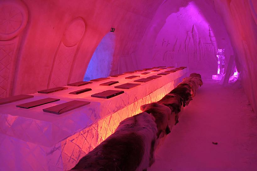 game-of-thrones-snow-village-finland-designboom-12.jpg