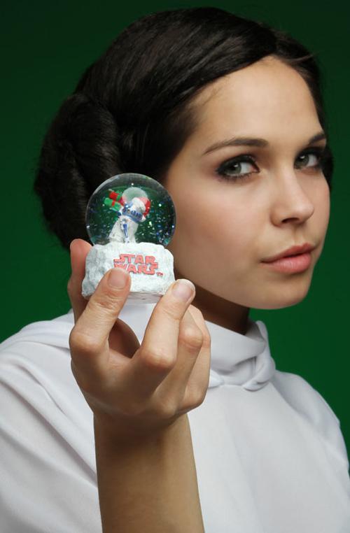 geek_christmas_decorations_01.jpg
