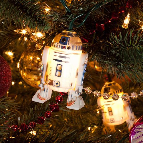 geek_christmas_decorations_03.jpg