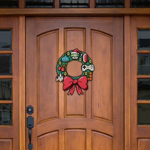 geek_christmas_decorations_07.jpg