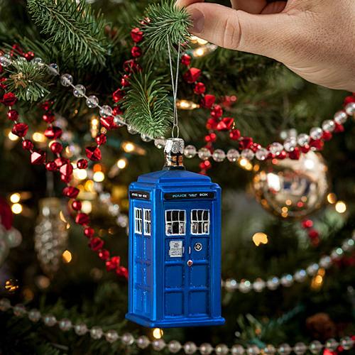 geek_christmas_decorations_08.jpg