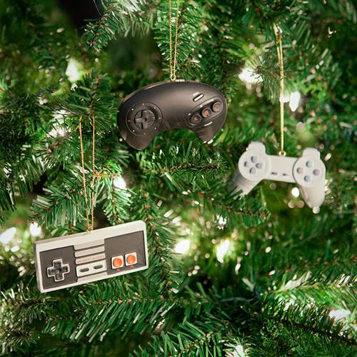geek_christmas_decorations_12.jpg