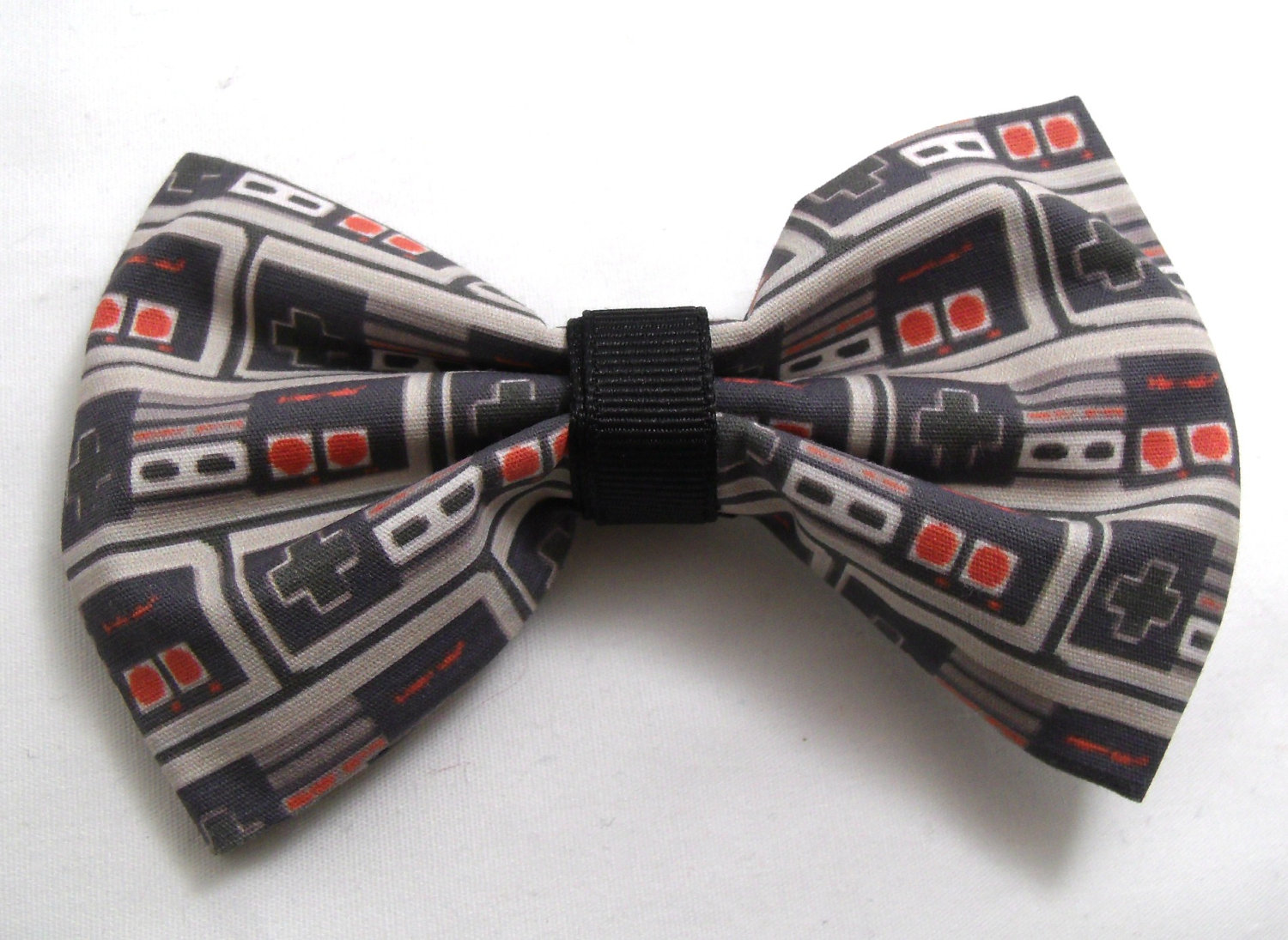 geeky-gaming-bow-ties-1.jpg