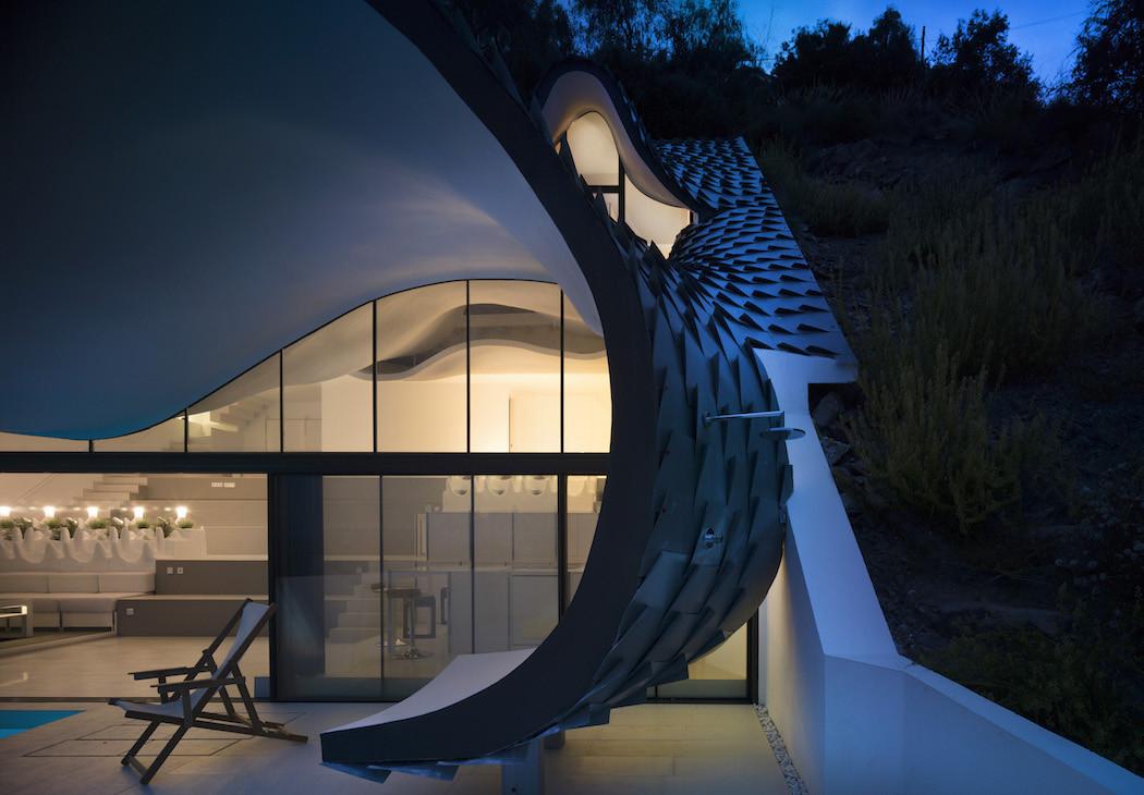 gilbartolome-_architecture-5-1050x730.jpg