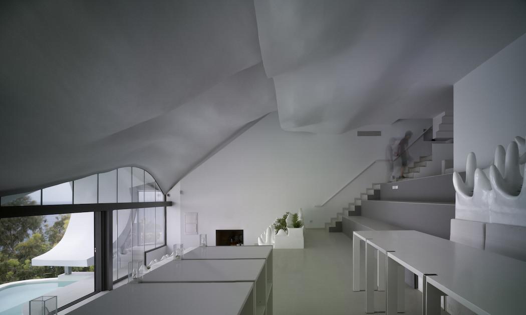 gilbartolome-_architecture-6-1050x630.jpg