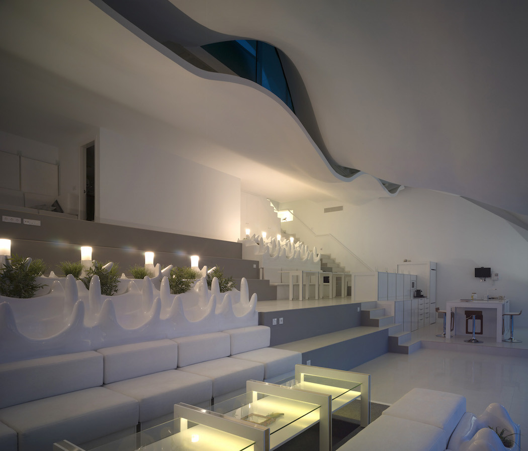 gilbartolome-_architecture-8-1050x897.jpg