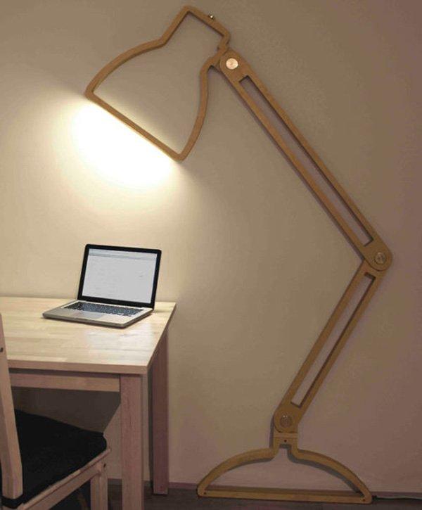 giles-nepa-lamp.jpg