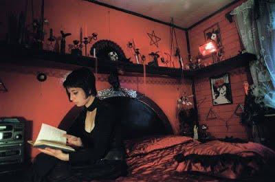 gothic bedroom.jpg