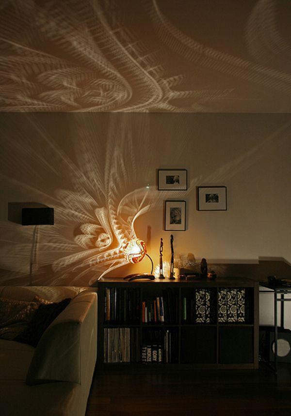 gourd-lamps.jpg