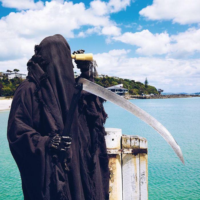 grim-reaper-beach-instagram-photos-swimreaper-21-59f6e9959053d_700.jpg