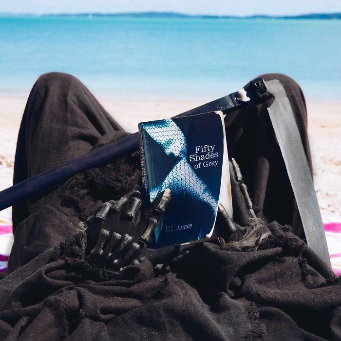 grim-reaper-beach-instagram-photos-swimreaper-28-59f6e9a36c3ee_700.jpg