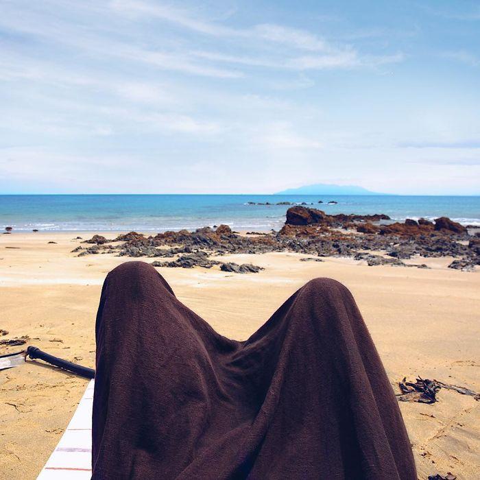 grim-reaper-beach-instagram-photos-swimreaper-8-59f6e9747eed0_700.jpg