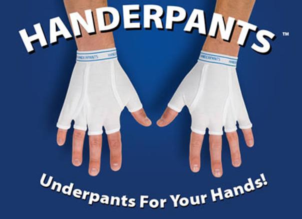 handerpants.jpg